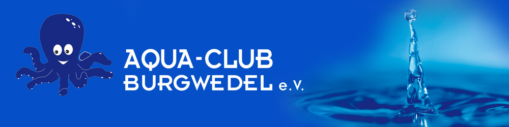 www.aqua-club.de